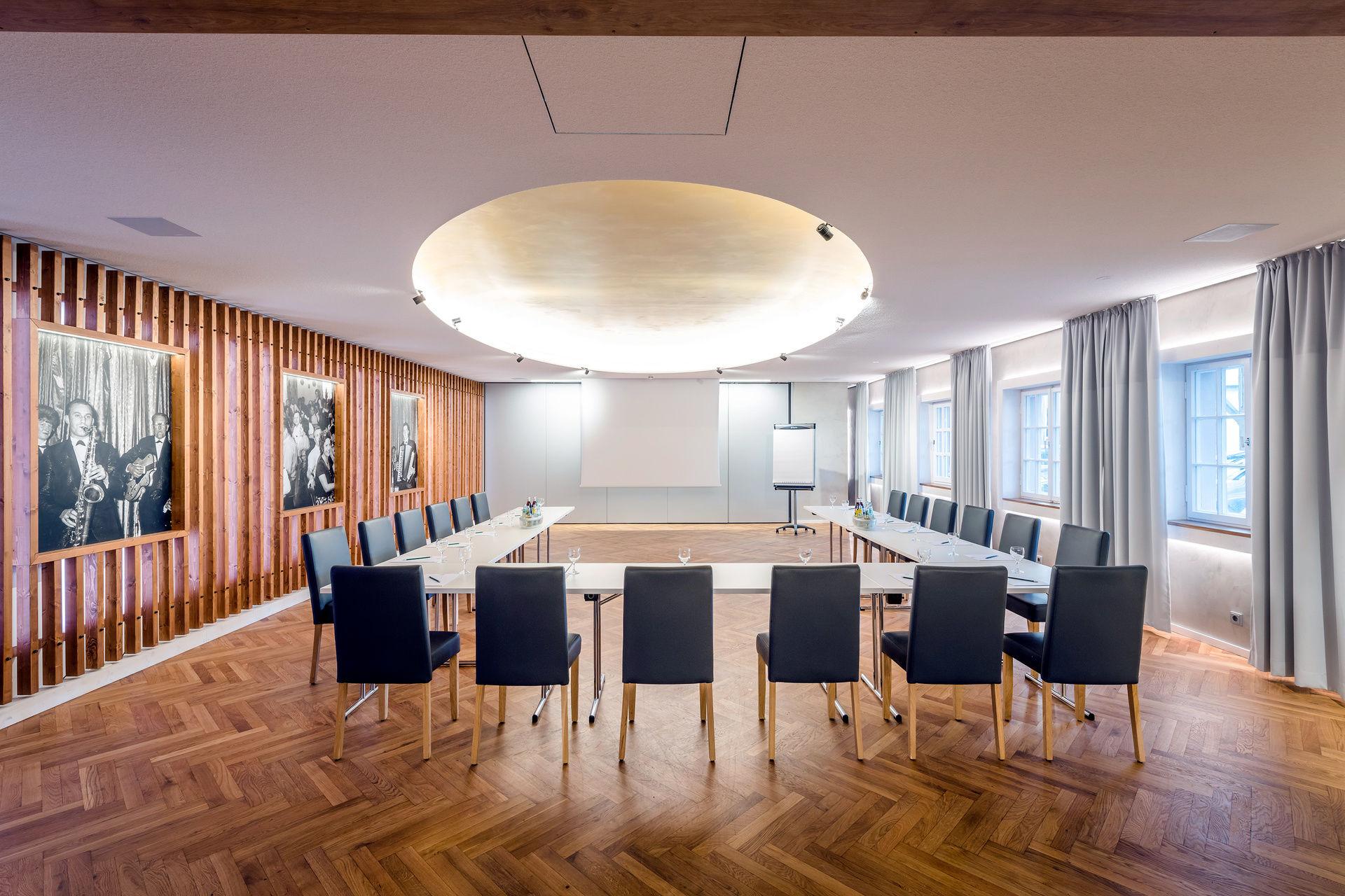 tagungshotel oberpf lzer wald seminarhotel bayern seminar hotel tagungs hotel amberg sulzbacher land. Black Bedroom Furniture Sets. Home Design Ideas